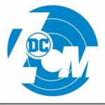 First Looks & Details of Upcoming DC Zoom & DC Ink Titles in 2019