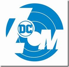 DC Zoom logo