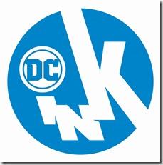 DC Ink logo