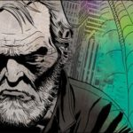 Preview – Ether: Copper Golems #3 by Kindt & Rubin (Dark Horse)