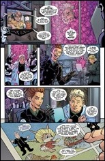 Mystery Science Theater 3000 #1 Preview 2