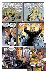 Mystery Science Theater 3000 #1 Preview 3