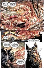 Beasts of Burden: Wise Dogs And Eldritch Men #1 Preview 5