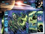 Superman #1 Preview 2