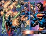 Superman #1 Preview 3
