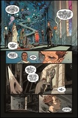 The Sandman Universe #1 First Look Preview 5