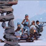 First Look: Black Badge #2 by Kindt & Jenkins (BOOM!)