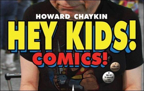 HeyKidsComics 01 1 thumb