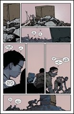 Scarlet #1 Preview 1