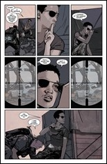 Scarlet #1 Preview 3