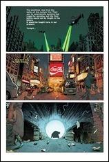 Terminator: Sector War #1 Preview 1