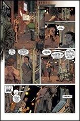 Terminator: Sector War #1 Preview 2