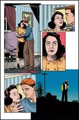 Archie 1941 #2 First Look Preview 4