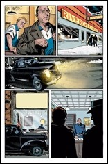 Archie 1941 #2 First Look Preview 5