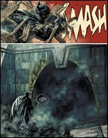 Batman: Damned #1 Preview 4