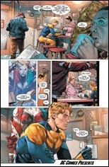 Heroes In Crisis #1 Preview 1