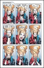 Heroes In Crisis #1 Preview 3