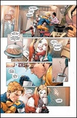 Heroes In Crisis #1 Preview 4
