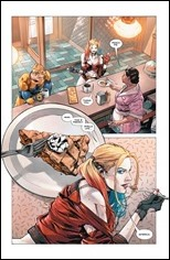 Heroes In Crisis #1 Preview 5