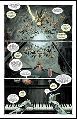 Lucifer #1 Preview 1