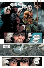 DC Nuclear Winter Special #1 Preview 3