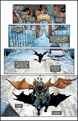 DC Nuclear Winter Special #1 Preview 4