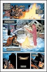 DC Nuclear Winter Special #1 Preview 5