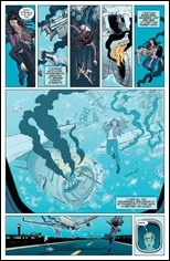 Livewire #1 First Look Preview 3