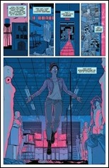 Livewire #1 First Look Preview 4