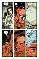 Fight Club 3 #1 Preview 3