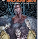 American Gods: The Moment of the Storm Arrives In April