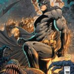 Preview: Batman #63 by King & Janin (DC)