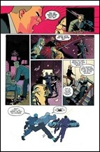 Assassin Nation #1 Preview 3