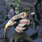 Preview: The Goon #1 by Eric Powell Ahead of the 20th Anniversary, 23-City Tour