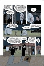American Gods: The Moment of the Storm #2 Preview 2