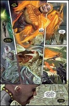 Psi-Lords #1 Preview 7