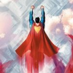 Preview: Action Comics #1012 by Bendis & Kudranski (DC)