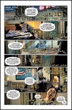 Lois Lane #1 Preview 1