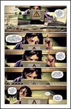 Lois Lane #1 Preview 2