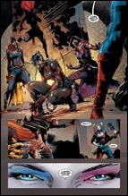 DCeased #3 Preview 6