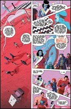 Doom Patrol: Weight Of The Worlds #1 Preview 12