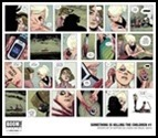 Something Is Killing The Children #1 Preview 3