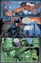 Bloodshot #1 Preview 2