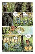 Tales from Harrow County: Death's Choir #3 Preview 4