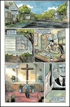 Tales from Harrow County: Death's Choir #3 Preview 5