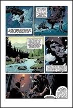 Frankenstein Undone #1 Preview 2