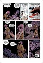 Frankenstein Undone #1 Preview 4