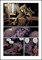 Frankenstein Undone #1 Preview 5