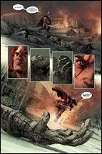 Berserker Unbound Volume 1 Preview 5
