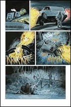 Manor Black TPB Preview 3